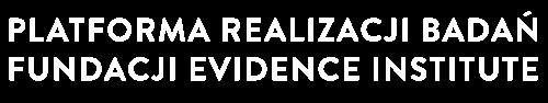 Diagnoza Logo